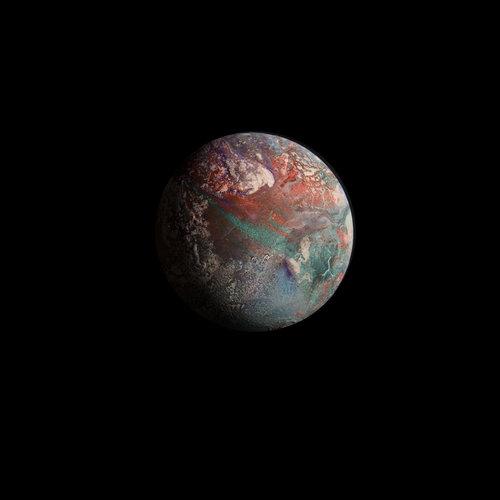 Planet6b-2000x2000.jpg