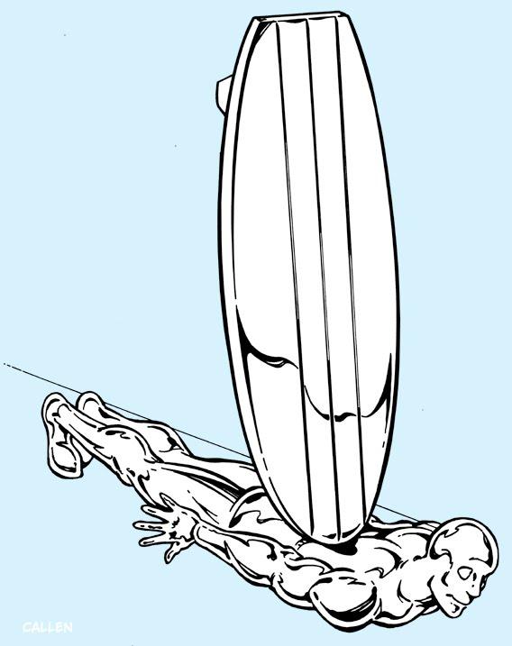 [Silver_Surfer.jpg]