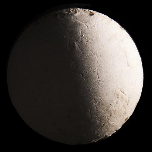 white moon.jpg