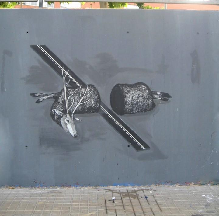 muro21d-1024x1011