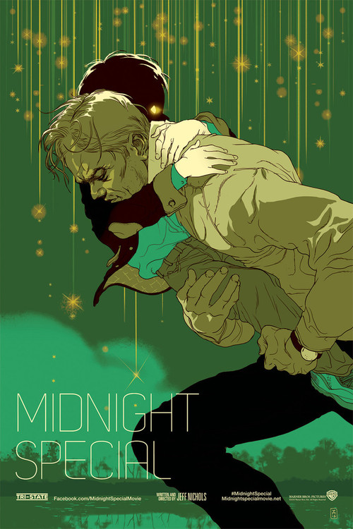 Hanuka_MidnightSpecial_FINAL_RGB_1024x1024.jpg