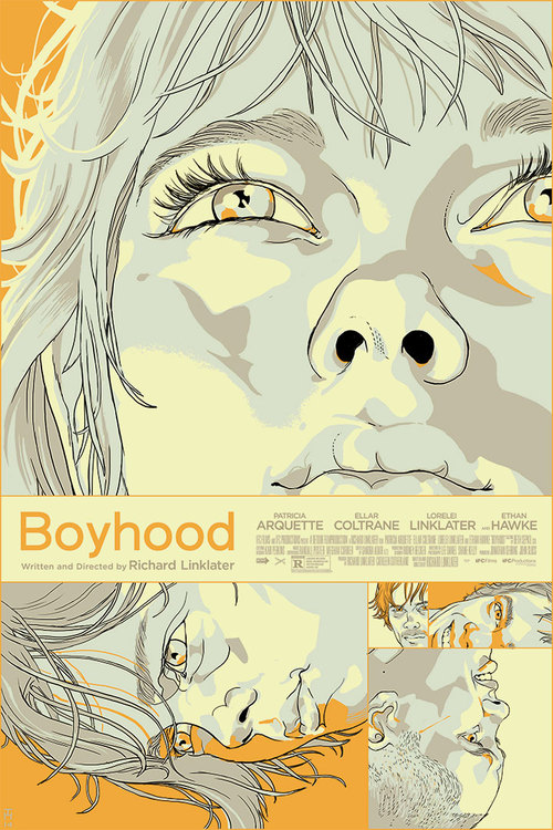 boyhood_color10.jpg