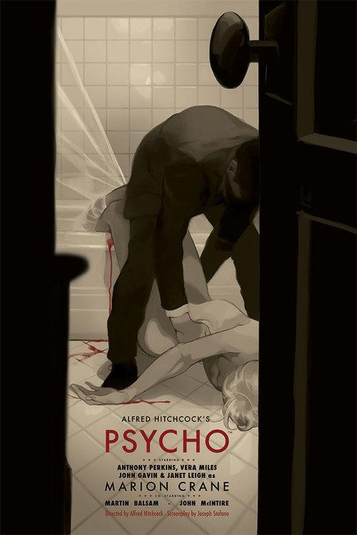 psycho_650.jpg