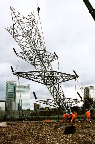 web-crane-lift-332x500