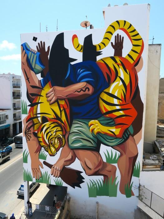 13_jaz-rabat-marruecos-2015-2baja_v2