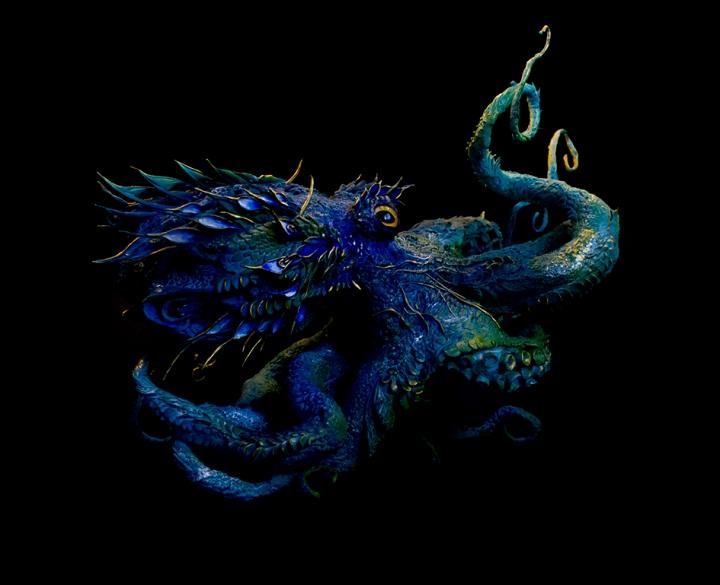 blueoct5