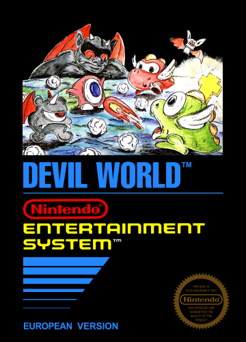 devil-world-europe