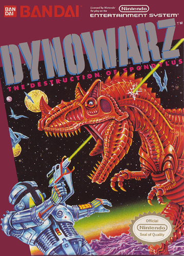 dynowarz-destruction-of-spondylus-usa