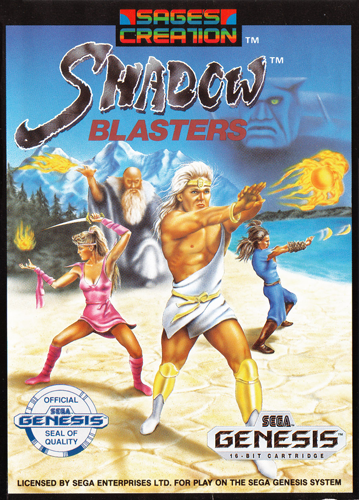 shadow-blasters-usa