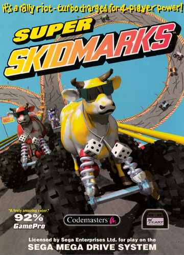 super-skidmarks-europe-j-cart