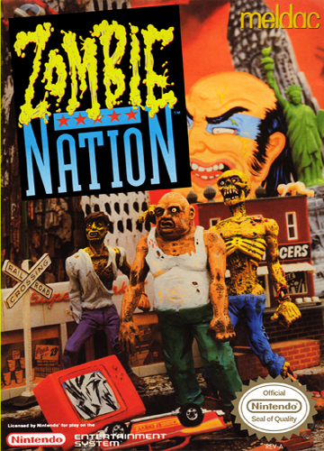 zombie-nation-usa